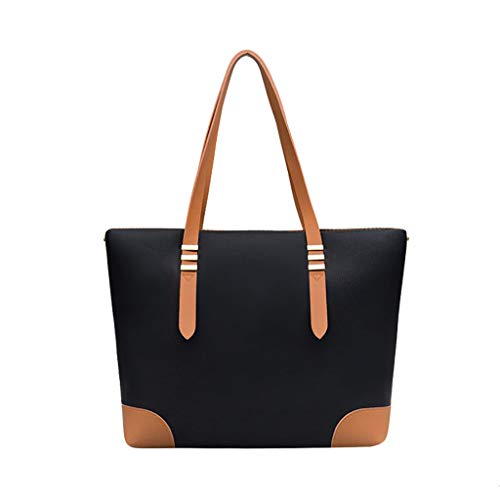 Frauen Umhängetasche Tote Bag Schlanke minimalistische vielseitige Handtasche Messenger Bag Crossbody clutche