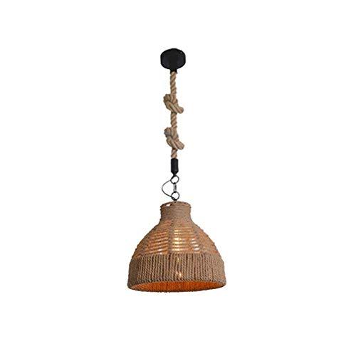 Deckenbeleuchtung Deckenleuchte Pendelleuchten Design Weinglas Dekorative Lampe Schlafzimmer...
