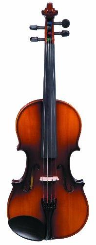 antoni-acv32-violin-tamano-1-2