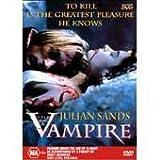 Tale of a Vampire (Warlock: Tale of a Vampire) [DVD]