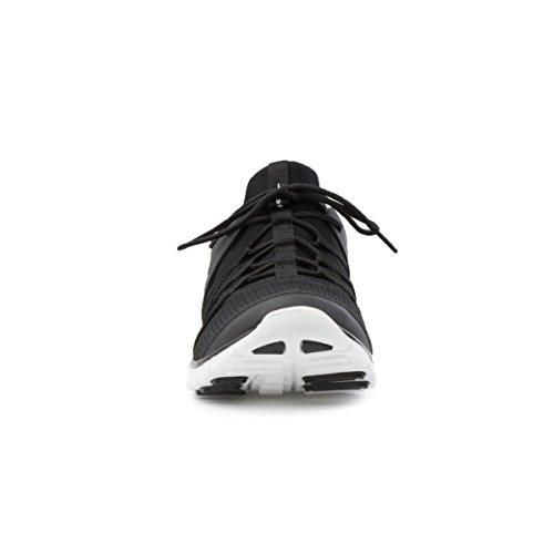 Gola , Baskets mode pour homme Noir