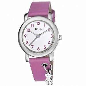 Reloj Tous niña Teddy 000351055