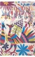 Descargar Libro Arte Del Pueblo, Manos De Dios/People Art, God Hands de Museo De Arte Popular