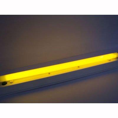 Narva Leuchtstofflampe T8 LT 58 W/016 gelb G13 11058_0116 von Narva bei Lampenhans.de
