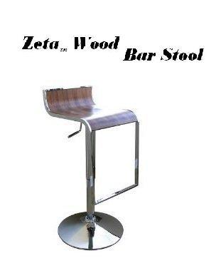 lexmod-lem-piston-style-bar-stool-in-walnut-by-lexmod