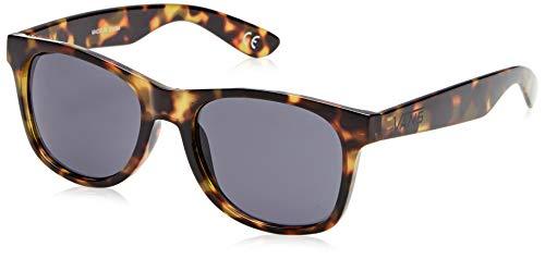 Vans Herren SPICOLI 4 SHADES Sonnenbrille, Cheetah Tortoise, 50