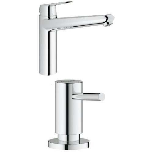 Grohe DN 15