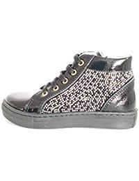 Amazon.it  Andrea Morelli - Sneaker   Scarpe per bambine e ragazze ... 71bfcac785d