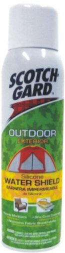 southwest-specialty-products-scotchgard-outdoor-water-shield-diversion-safe-security-container-by-so