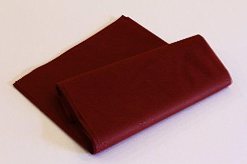 100-coprimacchia-tnt-tessuto-non-tessuto-misure-100x100-colore-bordeaux