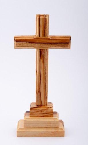 Croce in Legno