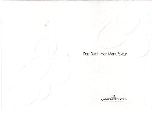 jaeger-lecoultre-das-buch-der-manufaktur-ausgabe-2002-2003-
