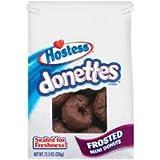 Hostess Donettes 1 box pkg [Misc.]