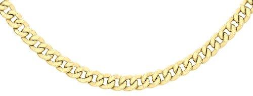 Carissima Gold 1.13.4245