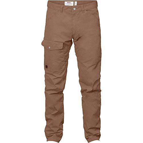 FJÄLLRÄVEN Greenland Jeans Men - Regular Version - Trekkinghose