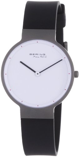 Max René Ultra Slim Uhr Minibild