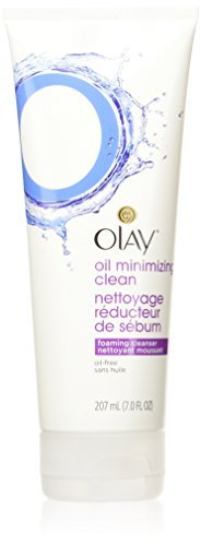 olay-oil-minimizing-clean-foaming-cleanser-7-oz-by-olay
