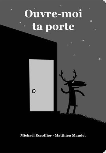 "<a href=""/node/35286"">Ouvre-moi ta porte</a>"