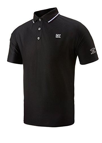 cutter-buck-drytec-golf-polo-shirt-black-xxl