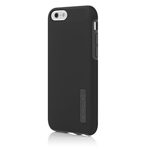 incipio-dualpro-case-for-apple-iphone-6-6s-in-black-grey-military-drop-tested-extrem-rugged-soft-tou