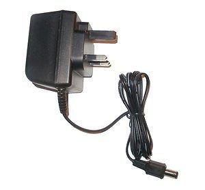 Alimentation Boss 230 - Effects Pedal Power Supplies Bra-230 Boss Adaptateur