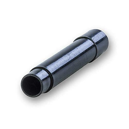 Ersatz Adapter von Schlauch zu Gerät für Smoking Gun, 1 St -