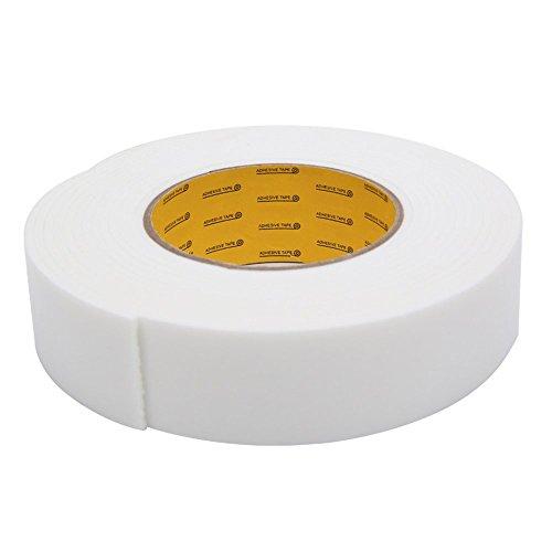 mylifeunit-super-sticky-schwamm-gummi-schaumstoff-klebeband-industrielle-starke-schwamm-doppelseitig