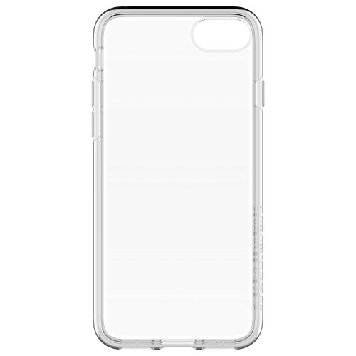 otterbox-clearly-protected-skin-funda-de-gel-protector-de-cristal-alpha-glass-para-apple-iphone-7-tr