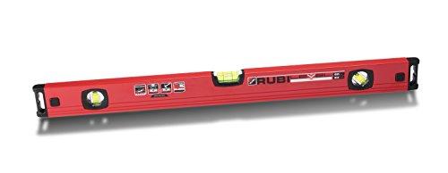 Rubi 7692140cm rubilevel Magnet