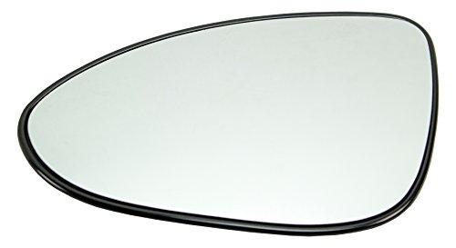 doctorauto-dr166735-specchio-specchietto-retrovisore-esterno-con-la-piastra-plastica-sx
