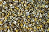 Dried chamomile flowers bulk pack - 500g