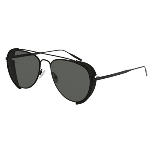 tomas-maier-sonnenbrille-tm0028s-001-54