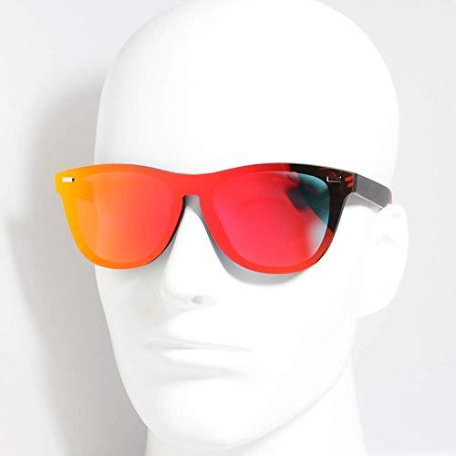 AMITD Fahrradbrille Designer Elegant Shaped Unisex Eyewear Oculos De Sol Herren Driving Eyewear Polarisierte Sonnenbrille Herren -