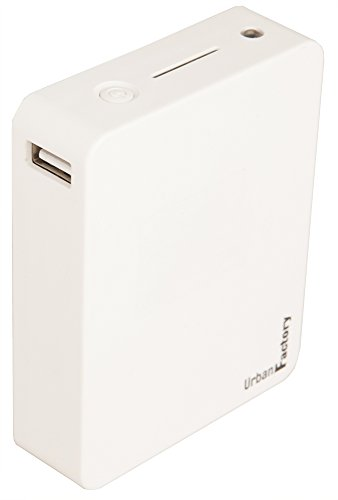 urban-factory-wanted-backup-battery-for-smartphone-white