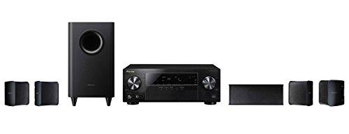pioneer-htp-073-51-channel-av-receiver-with-speaker-package