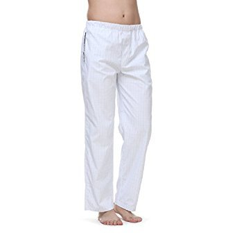 janeo-mens-pyjamas-pantalon-de-pijama-para-hombre-azul-azul-cheque-large