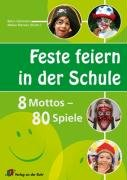 Schule: 8 Mottos - 80 Spiele ()