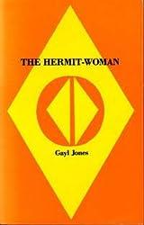 Hermit-Woman