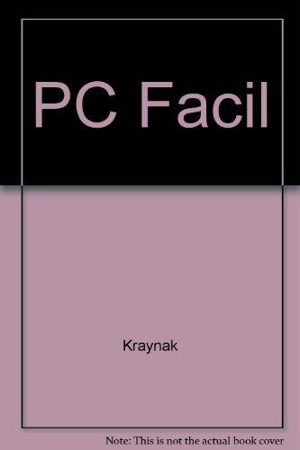 PC Facil