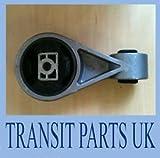 Transit Parts UK TPUK-1063 Gearbox Mount