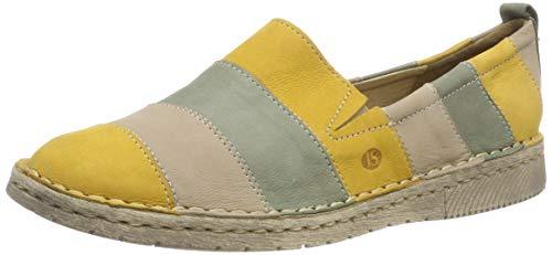 5b6c0cfa6e7e ✓ Mokassins Indianer Damen Vergleich - Schuhe für Jede Gelegenheit ...