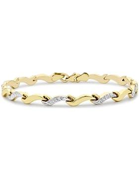 Carissima Gold Damen-Armband 2.26.8162