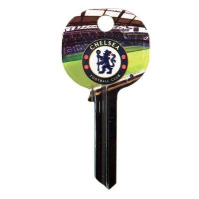 Chelsea FC Schlüsselrohling, Stadion)