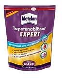 Metylan MAL04 Tapetenablöser EXPERT - MIT AKTIV GEL TECHNOLOGIE 400 g