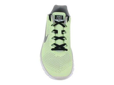Nike ,  Sneaker Uomo Blu