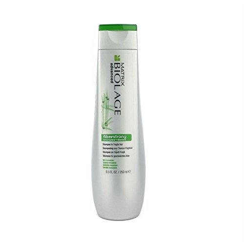 biolage-fiberstrong-shampoo-250-ml