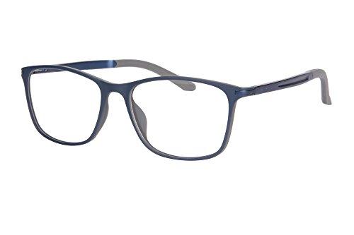 Shinu tr90 occhiali da lettura multifocale progressivi occhiali multifocali da lettura multifunzione occhiali da vista-sh031
