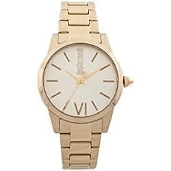 Reloj Just Cavalli para Mujer JC1L010M0105