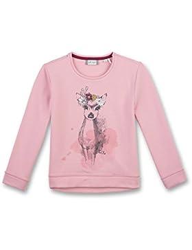 Sanetta Mädchen Sweatshirt