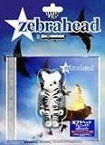 Songtexte von Zebrahead - Phoenix